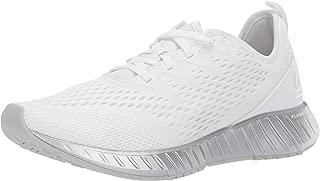 Amazon.it: Reebok 48 Scarpe sportive Sneaker e scarpe