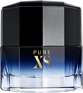 Best pure xs paco rabanne 50ml Reviews