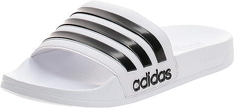 adidas Cf Adilette Men's Sandals