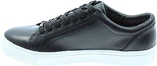 حذاء رياضي للرجال من جيس لاري، المقاس ، الالوان
