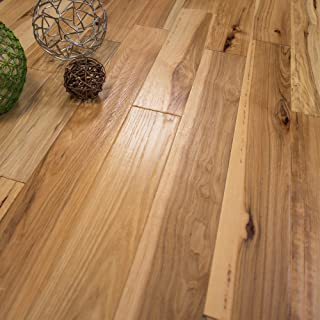 engineered hardwood with 3mm wear layer