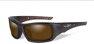 CCARR08 Arrow Climate Control Shooting Glasses