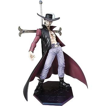 Portrait.Of.Pirates ワンピースシリーズNEO-DX 鷹の目のミホーク