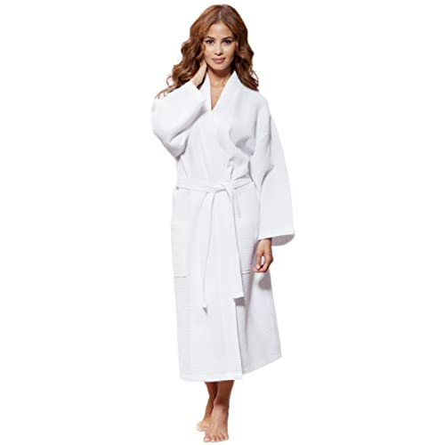 purchase genuine how to serch quality first Spa Robes: Amazon.com