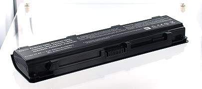 Akkuversum Akku kompatibel mit Toshiba Satellite C70-A-15K Ersatzakku Laptop Notebook Schätzpreis : 33,80 €