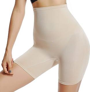 8a5b6f3dff72d Joyshaper High Waist Shapewear for Women Tummy Control Weight Loss Tank Tops