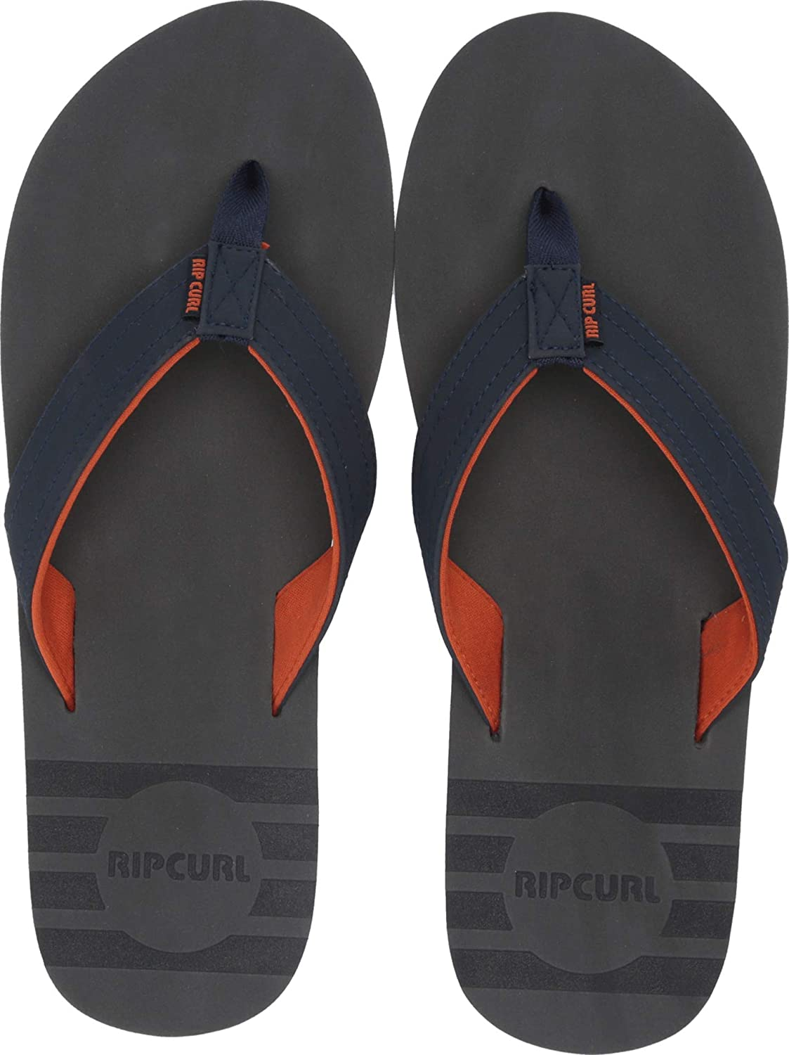 RIP CURL Mens The Groove Sandal