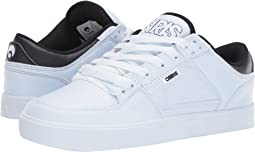 7a080d00cc491 Men's Osiris Shoes + FREE SHIPPING | Zappos.com