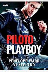 Piloto Playboy eBook Kindle