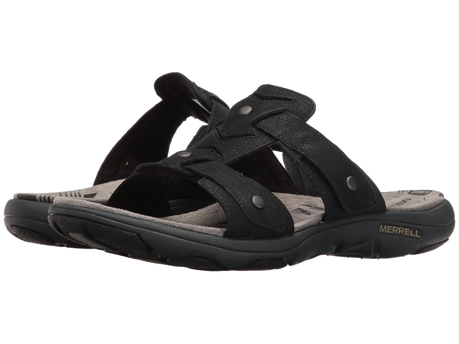 Merrell Adhera Slide IICheap and distinctive eye-catching shoes