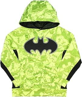 Best neon batman hoodie Reviews