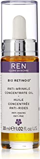 Ren Bio Retinoid Anti-Wrinkle Concentrate Oil, 1.02 oz