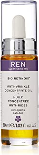 Ren Bio Retinoid Anti-Wrinkle Concentrate Oil, 1.02 ounces