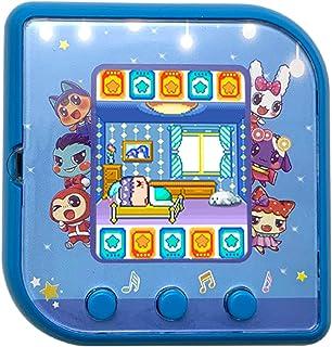 لعبة الحيوانات الأليفة على شكل مربع من أنسيلف لعبة إلكترونية محمولة على شكل آلة عرض ألوان لعبة الأطفال هدية عيد الميلاد وع...