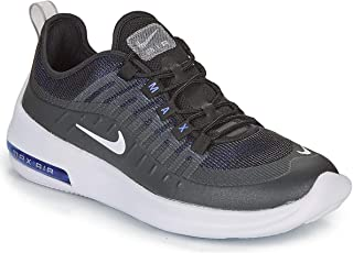 38bffca909d0 Nike Air Max Axis Prem Scarpe da Running Uomo