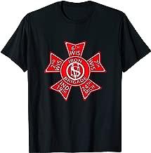 US Civil War T-Shirt Iron Brigade Shirt  T-Shirt