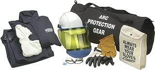 Best chicago electric welding helmet replacement parts Reviews