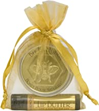 product image for Honey House Naturals Gift Set, Vanilla, 2 Piece