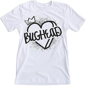 Amazon com: riverdale merchandise