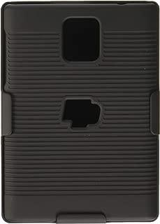 Best blackberry passport hard case Reviews