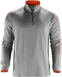 tasc PerformanceCharge short sleeve T-Shirt