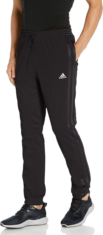 adidas Men's Legend Winter Pants