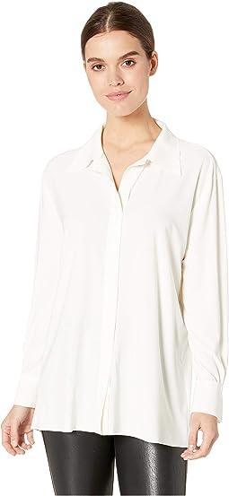Boyfriend NK Shirt