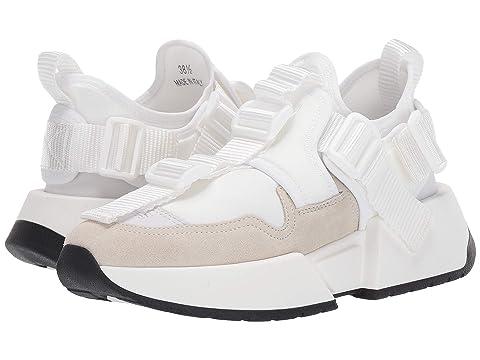 MM6 Maison Margiela Center Loop Sneaker