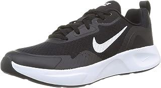 Nike Wearallday, Scarpe da Corsa Uomo