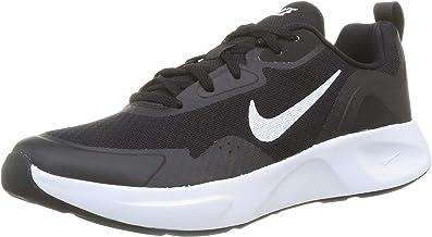 Nike WearAllday mens Sneakers