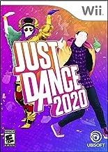Best wii games disney dance dance revolution Reviews