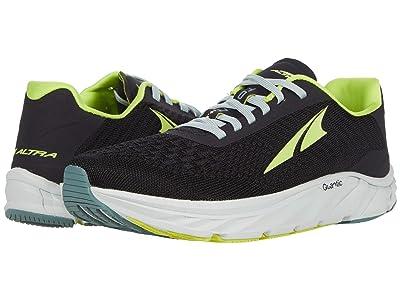 Altra Footwear Torin 4.5 Plush