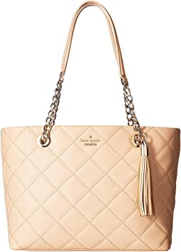 Kate Spade New York - Emerson Place Small Priya