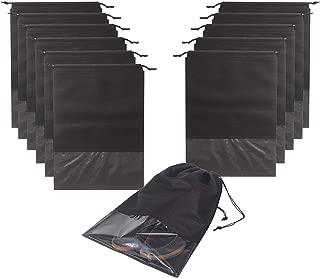 non woven storage bag