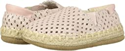 Ellie Espadrille First Kicks (Infant/Toddler)
