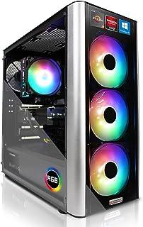Suchergebnis Auf Für Dercomputerladen Systemhaus Gmbh Desktop Pcs Computer Zubehör