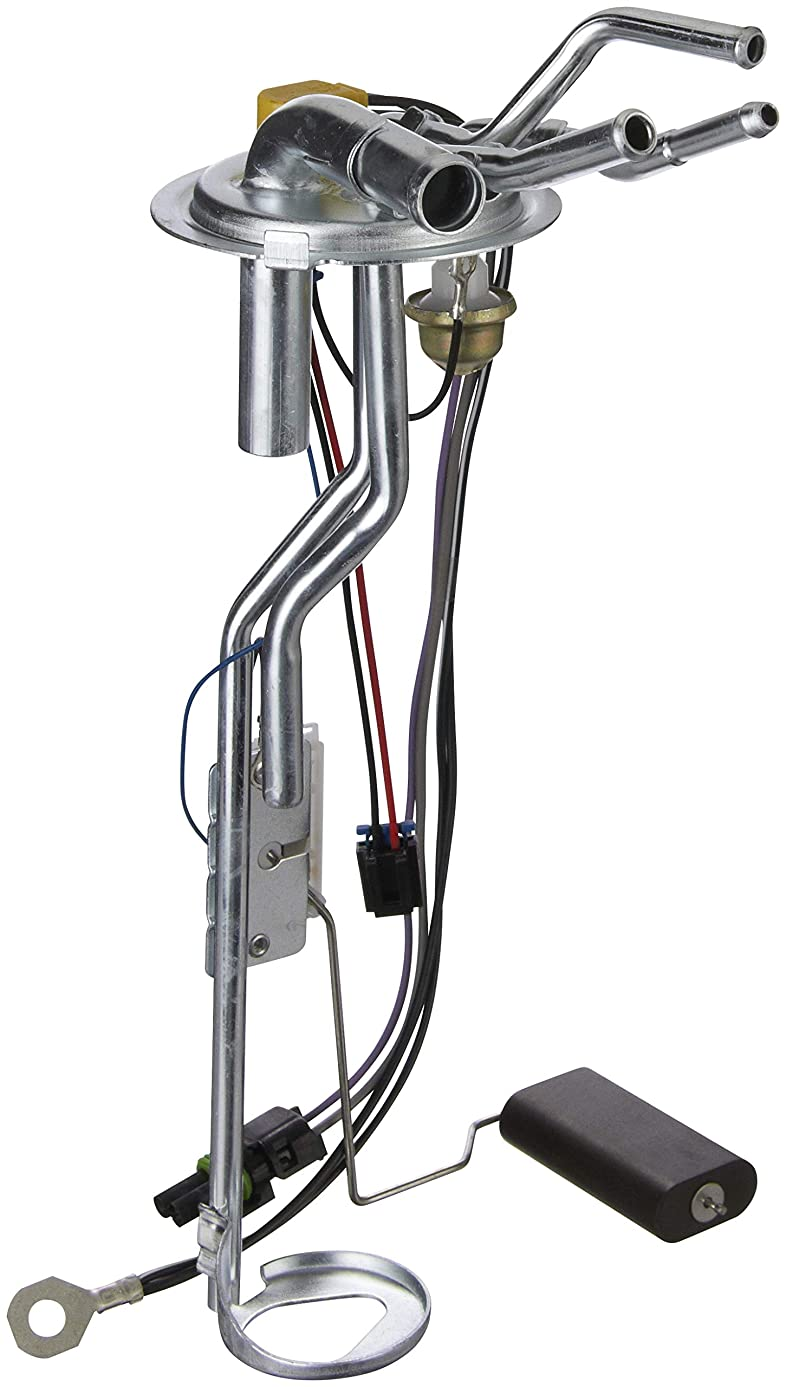Spectra Premium Industries Inc Spectra Fuel Tank Sending Unit FG16C
