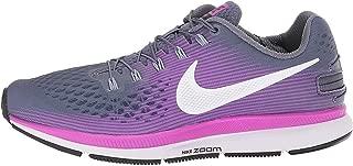 Women's Air Zoom Pegasus 34 Flyease Running Shoe