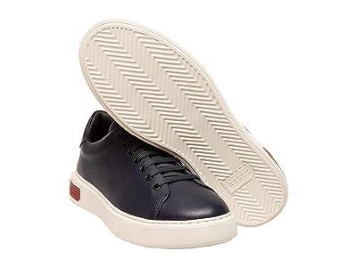 Bally Marvyn/29 Sneaker (Ink) Men