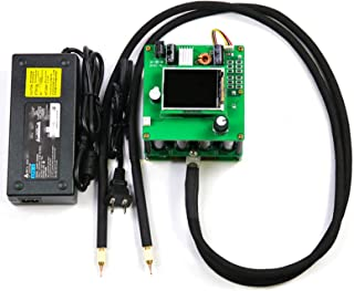 Suchergebnis Auf Für Kondensatoren Elektrowerkzeuge Elektro Handwerkzeuge Baumarkt