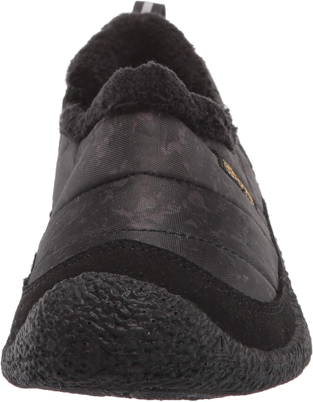 KEEN Unisex-Child Howser 2 Casual Slipper
