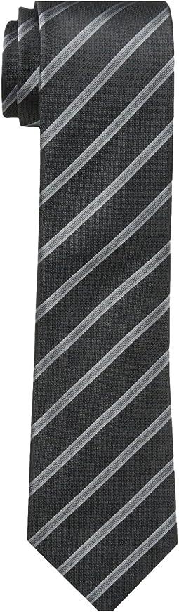 Stripe II