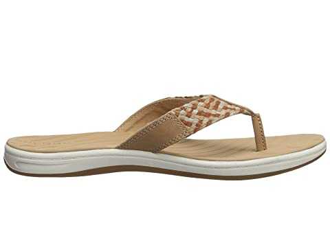 Swell Swell Tan Tan Tan Seabrook Swell Seabrook Sperry Sperry Seabrook Sperry Sperry Seabrook Swell UzHYrwzOq