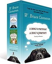A Dog's Purpose Boxed Set