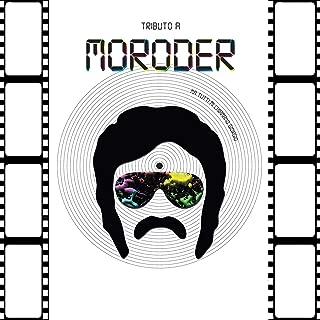 Giorgio Moroder (Tribute)