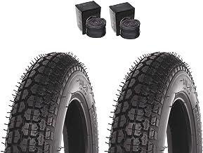 Suchergebnis Auf Für Reifen 3 50 10