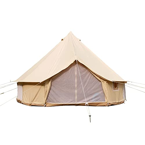 Superb Canvas Tent Amazon Co Uk Download Free Architecture Designs Itiscsunscenecom