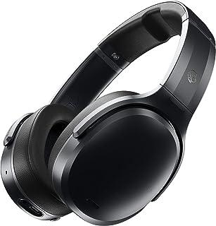 Skullcandy Crusher ANC Personalized Noise Canceling Wireless Headphone - Black