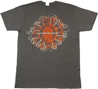Best orange circle t shirt Reviews