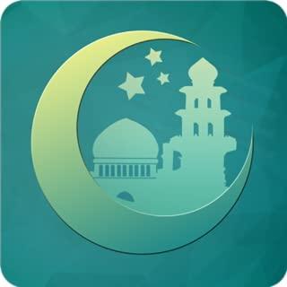 Best islamic prayer app Reviews